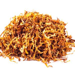 Tani tytoń LM
