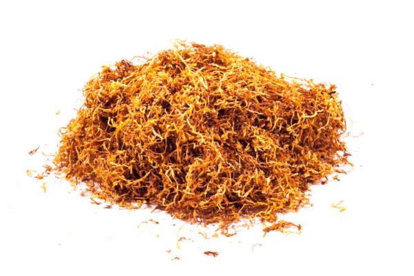 Tani tytoń Korsarz