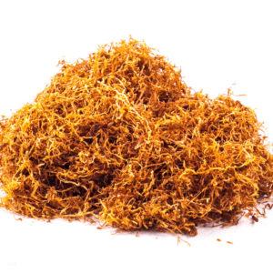 Tani tytoń Marlboro