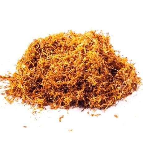 Tytoń Golden Virginia