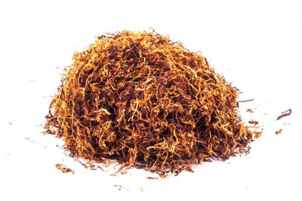 Tytoń PS